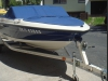 Bayliner Quicksilver