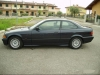 Bmw 320i coupe e36